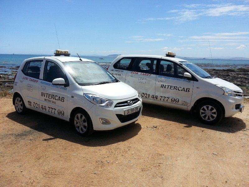 Western Cape – City of Cape Town Vacancies