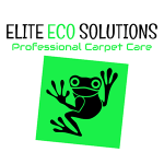 Elite Eco Solutions Carpet Cleaning Service