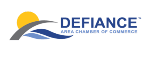 Defiance Area Chamber of Commerce