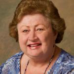 Teresa Boyce