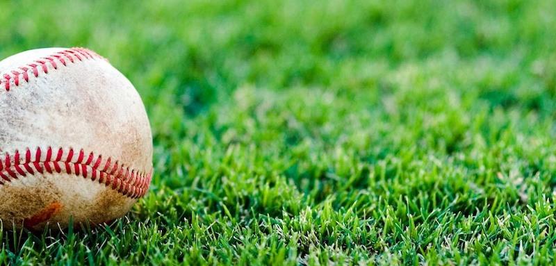 2019 Youth Baseball/Softball League Opens - City of Exeter