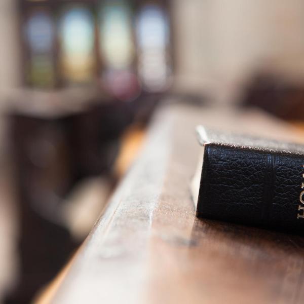 When God speaks – Pastor Ufumwen Onoka