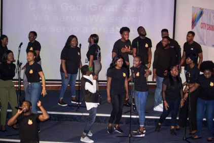 cogyouthchoirnewmain