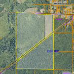 """GRAYS HARBOR DRUG TASK FORCE REQUEST FOR QUALIFICATIONS – COMMERCIAL/TIMBER APPRAISAL MINIMUM SPECIFICATIONS Grays Harbor Drug Task Force is requesting bids for commercial appraisal services at the following location, which is hereinafter referred to as the """"McCleary Properties"""": • Grays Harbor County Parcels: 618051120000 (232 acres), 618051112007 (14 acres), 618051044001 41.05 acres, 618051133003 (32 acres), 618051134007 (27.84 acres), 618051134001 (2.48 acres), 618051133006 (1.90 acres), 618051134002 (1.33 acres) All bids, received on time, will be individually evaluated on the following criteria: • Responsiveness of the written proposal to scope of work; • Cost/Budget/Schedule; • Ability to successfully complete contracts of this type, meeting projected deadlines and experience in similar work. Grays Harbor Drug Task Force does not accept: • Late bids. Bid award and subsequent contract will be made to the lowest responsive and responsible bidder that meets all of the minimum specifications to the satisfaction of the Grays Harbor Drug Task Force. This includes, but is not limited to: • Possess the experience and skills necessary to complete the requirements of the project; • Have a current Unified Business Identifier (UBI) number; • Have industrial insurance/workers' comp coverage, if applicable; • Have an Employment Security Department number, if applicable; • Have a state excise tax registration number; • Not have any apprenticeship violations, if applicable; • Certify through a sworn statement that you are not a willful violator of labor laws in reference to RCW 49.48.082, if applicable. Grays Harbor Drug Task Force reserves the right to accept any bid that, in their opinion, serves the best interest of the Drug Task Force and to reject any bid or all bids. Grays Harbor Drug Task Force will follow the schedule below in evaluating and awarding the bid: Date of Bid Publication March 5, 2020 Responses Due March 20, 2020 by 4:30 p.m. Notification of Bid Award Marc"""