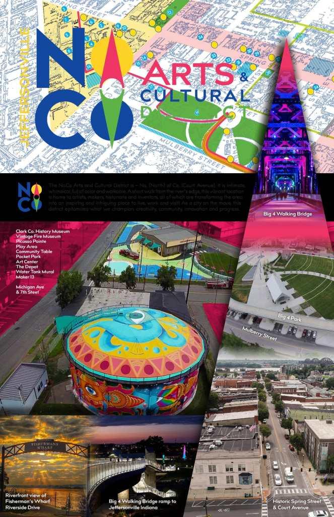 NoCo Arts & Cultural