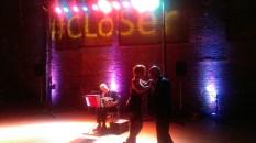 closer dance