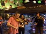 mariachi band 3