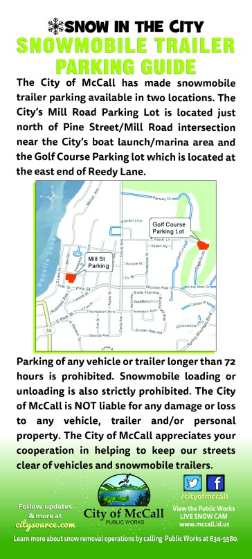 pamphlet-snow-mobile-parking-efg-2016-final