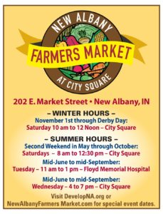 FarmersMarketFlyer2016Small