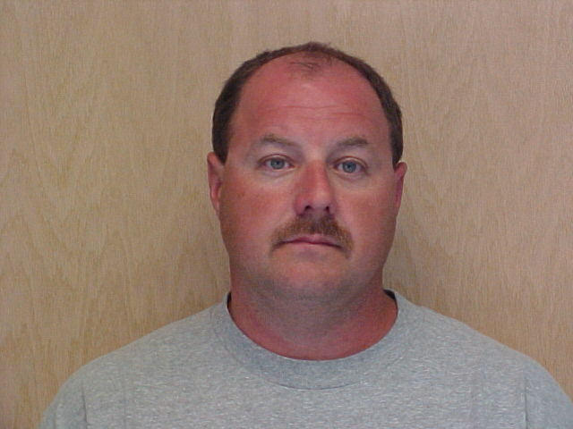 Noble county sex offender list