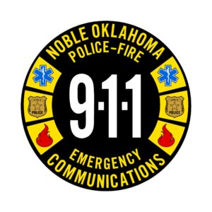 Now Hiring – Full Time Emergency Services Dispatcher