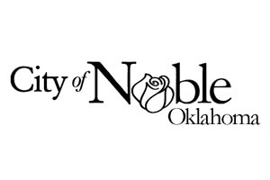 Noble is one of the Safest Cities in Oklahoma