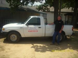 Bill Bethel Animal Control Ordinance Enforcement