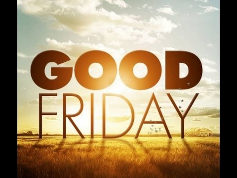 Good-Friday-1