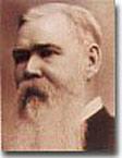 B. H. Carroll