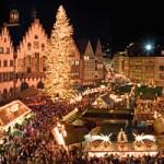 Frankfurt Market - image via inkwire.de