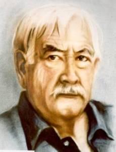 Borsos Miklos, image via Wikipedia
