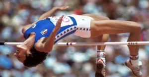 Simeoni - image via medalinframe.com