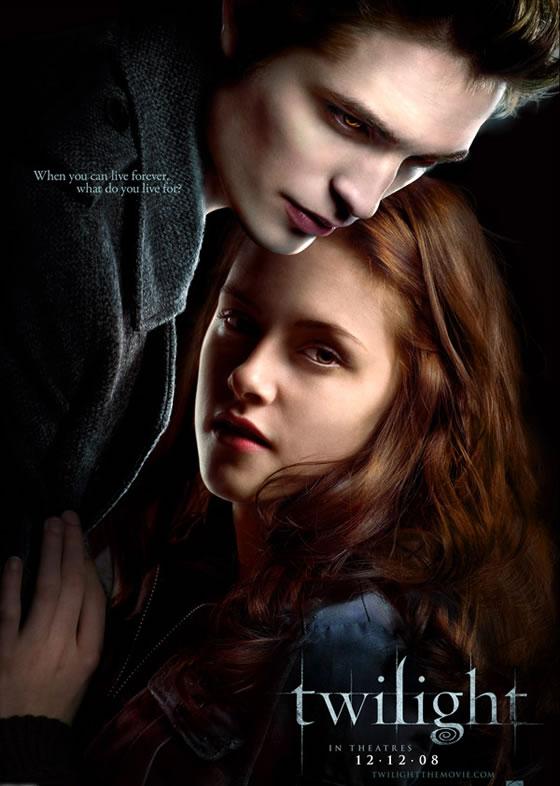 twilight-poster1