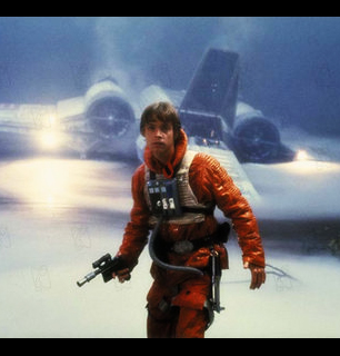 Star-Wars-The-Empire-Strikes-Back