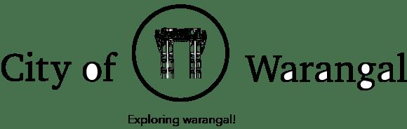 City Of Warangal