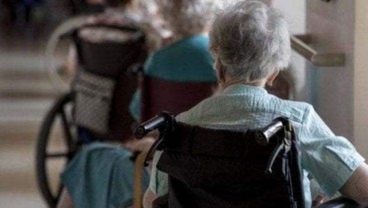 nonna-giorgia,-la-centenaria-che-festeggia-il-natale-guarendo-dal-covid