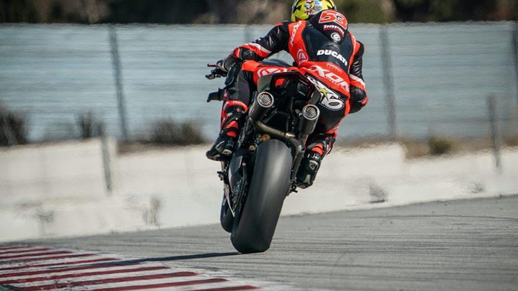 superbike:-tito-rabat-di-nuovo-in-pista,-la-marcia-continua