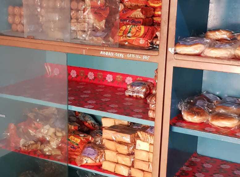 abruzzo-e-bangladesh-uniti-nel-segno-del-pane-artigianale