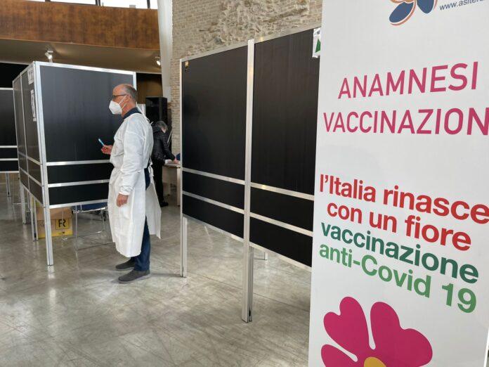 covid,-marsilio-chiede-piu-vaccini-al-governo