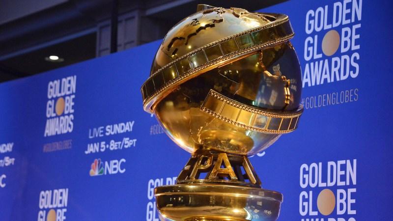 golden-globe-2021,-dove-vedere-la-cerimonia-in-diretta-in-italia
