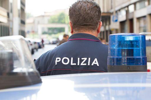 rapine,-furti,-violenze:-a-milano-quattro-15enne-posti-in-comunita
