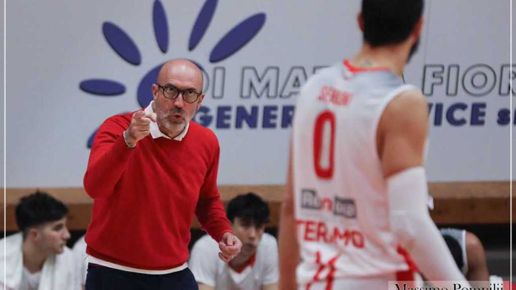 basket-play-out,-la-rennova-tasp-in-gara-1-a-civitanova-marche-(ore-18:00)