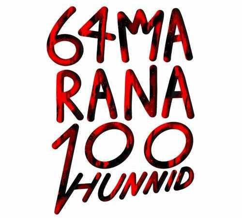 video-|-non-conoscete-i-gammarana-hunnid?-imparate-a-farlo-e-a-promuoverli