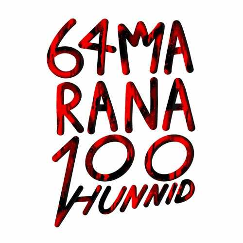 video- -non-conoscete-i-gammarana-hunnid?-imparate-a-farlo-e-a-promuoverli