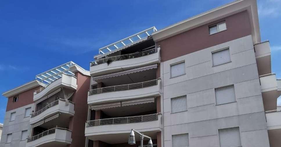 abitazioni-sversano-in-mareinvece-che-nella-rete-fognaria