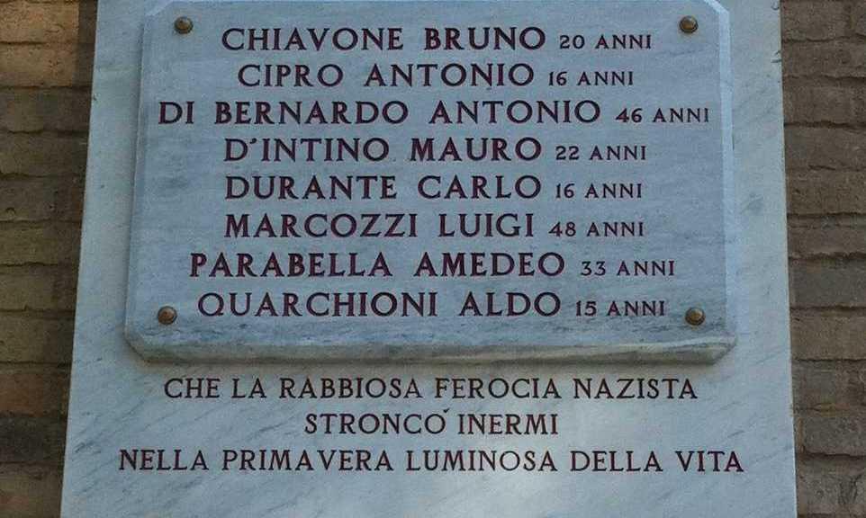 foto-|-eccidio-13-giugno-'44:-anpi-teramo-ricorda-gli-8-martiri-di-largo-madonna-delle-grazie