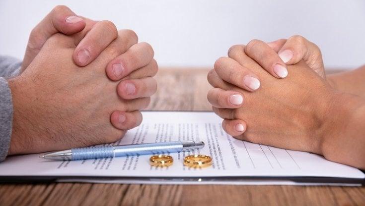"""la-cassazione:-""""senza-intesa-sessuale-e-spirituale-il-divorzio-non-puo-essere-revocato"""""""