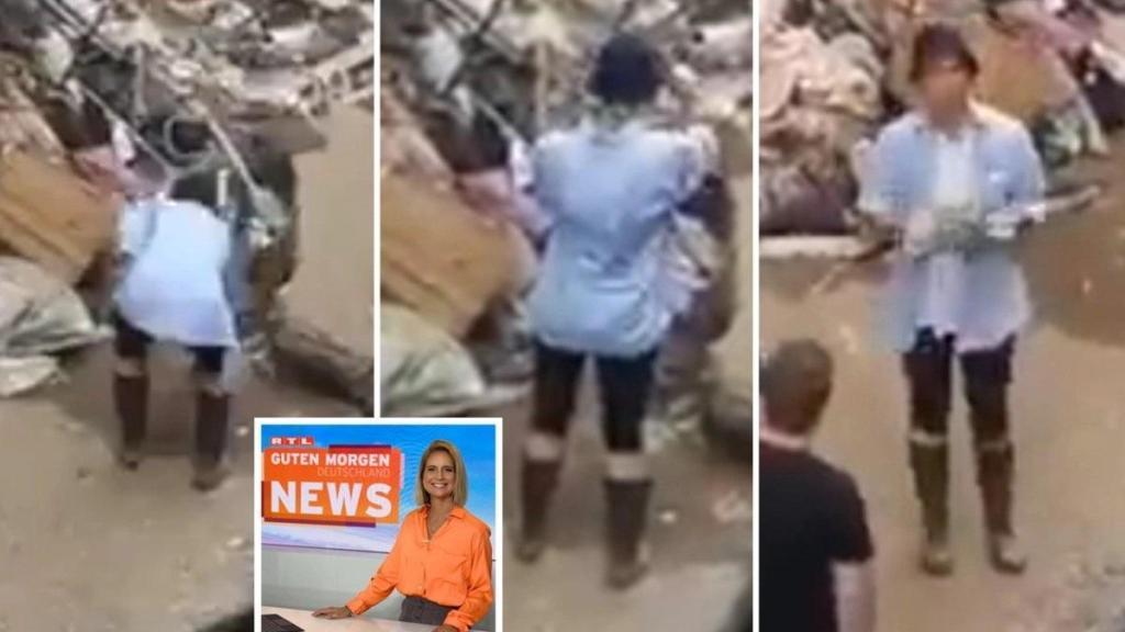 susanna-ohlen,-giornalista-tedesca-e-stata-sospesa-dopo-un-servizio-sulle-zone-alluvionate