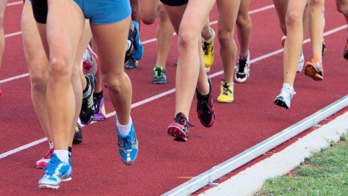 atletica-leggera,-la-meglio-gioventu-ad-agropoli