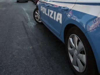 roma,-dottoressa-aggredita-alla-metro-da-manifestanti-no-green-pass