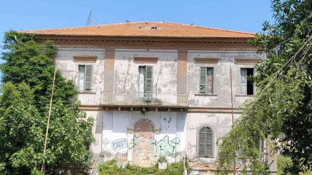 lavori-a-villa-delfico-e-riviera:in-arrivo-i-soldi-dal-ministero
