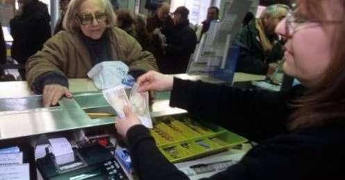 pensioni-in-pagamento-da-domanima-allo-sportello-si-va-scaglionati