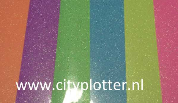 neon flexfolie pearl cityplotter zaandam org