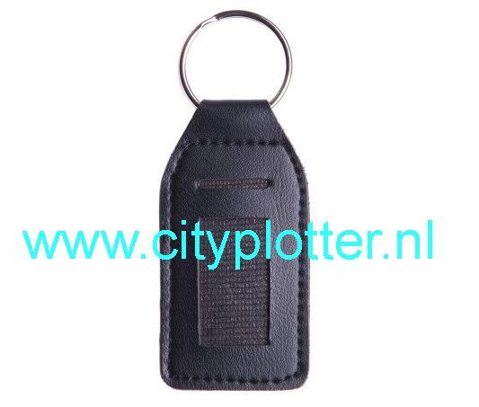 sleutelhanger-cityplotter-zaandam