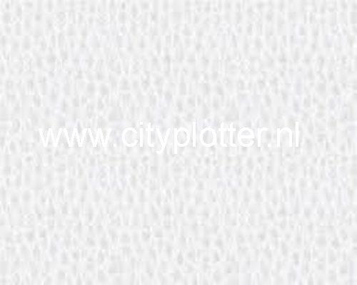Flexfolie speciaal wit leer print heattransfer smooth white leather print Cityplotter Zaandam