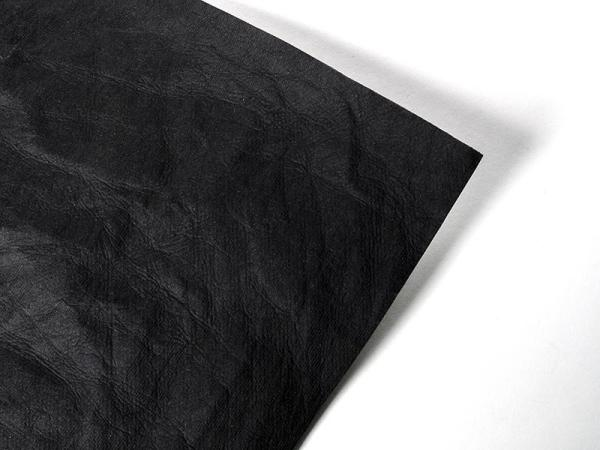 Silhouette faux leather paper black leer papier zwart MEDIA-FLP-BLK 81479201902 Cityplotter Zaandam 1