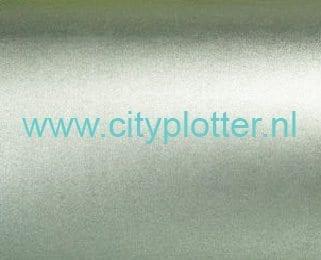 Reflecterende Flexfolie Reflective Fashion Zichtbaar in het donker Cityplotter Zaandam