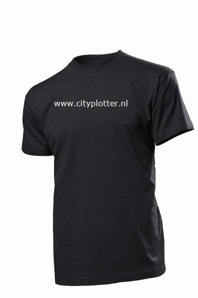 Stedman shirt comfort st2100 cityplotter zaandam