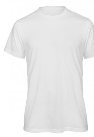 sublimatie shirt man cityplotter zaandam