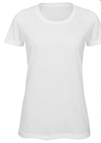 sublimatie shirt vrouw cityplotter zaandam